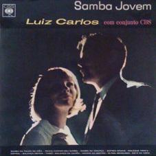 Luiz_carlos