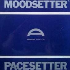 Moodsetter
