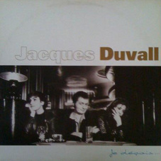 Jacques_duvall