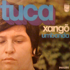 Tuca_2
