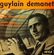 Guylain
