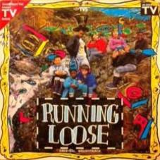 Running_loose