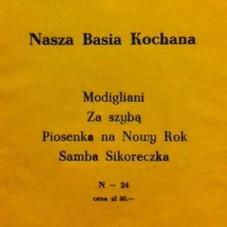 Nasza2
