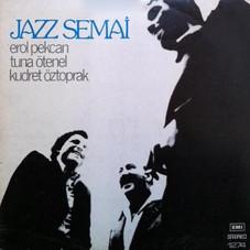 Jazzsemai