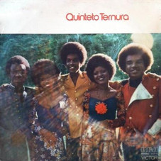 Quinteto_ternura