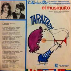 Tarattatti2