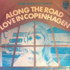 Love_in_copenhagen