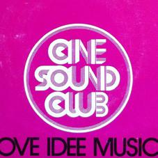 Soundclub
