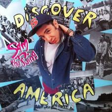 Discoveramerica_2