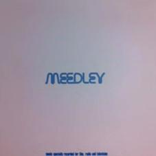 Meedley