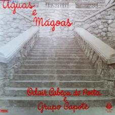 Aguas_e_magoas