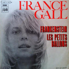 France_gall2