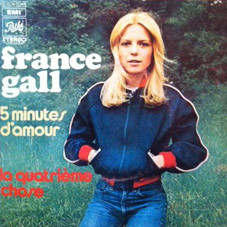 France_gall3