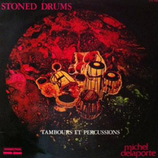 Stoned_drums