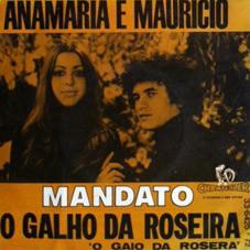 Anamaria_e_mauricio