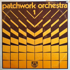 Patchworkorchestra