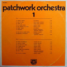 Patchworkorchestra1