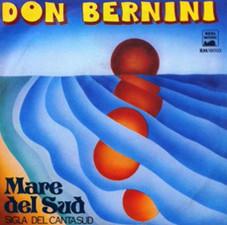 Donbernini
