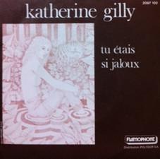 Katherine_gilly