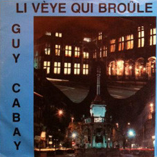 Guycabay