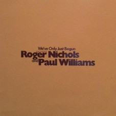 Roger_nichols_and_paul_williams