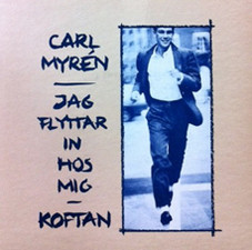 Carlmyren1
