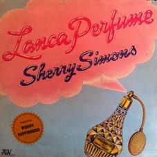 Sherry_simons