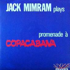 Mimram