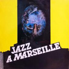 Jazz_a_marseille