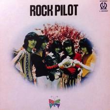 Rock_pilot
