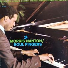 Morris_nanton_2