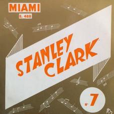 Stanley_clark