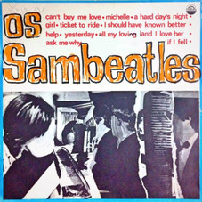 Os_sambeatles