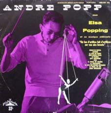 Andrepoppp