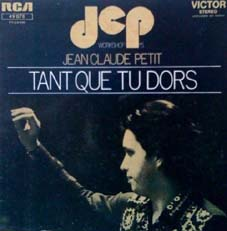 Jeanclaudepetit