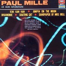 Paul_mille