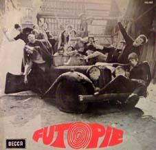 Futopie