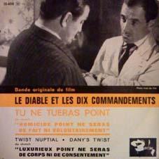 Les_diable_et_les_dix