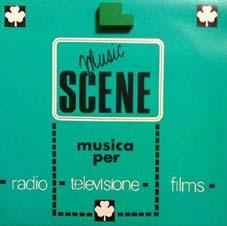 Music_scene