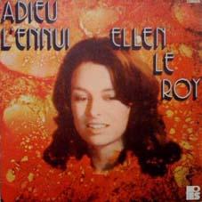 Elen_le_roy