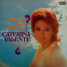 Caterina_valente