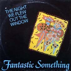 Fantastic_something