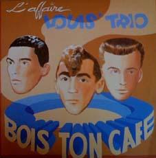 Bois_ton_cafe2