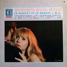 Jmoutet1