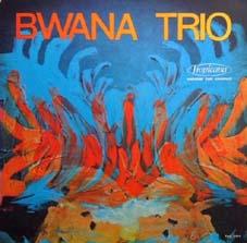 Bwana_trio
