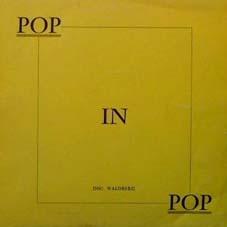 Popinpop
