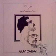 Guy_cabay2
