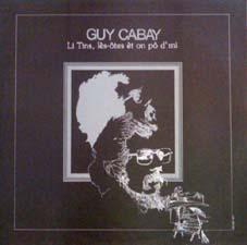 Guy_cabay3