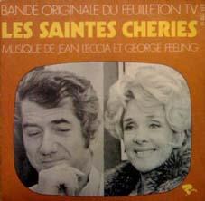 Les_saintes_cheries3