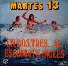 Marter13